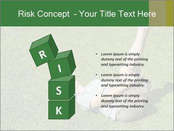 0000085403 PowerPoint Templates - Slide 81