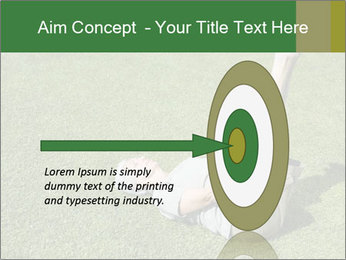0000085403 PowerPoint Templates - Slide 83