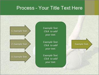 0000085403 PowerPoint Templates - Slide 85