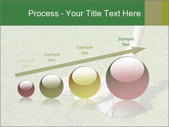 0000085403 PowerPoint Templates - Slide 87