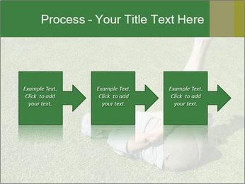 0000085403 PowerPoint Templates - Slide 88