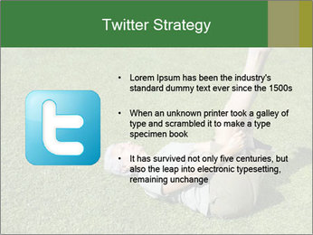 0000085403 PowerPoint Templates - Slide 9