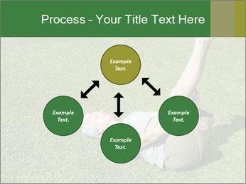 0000085403 PowerPoint Templates - Slide 91