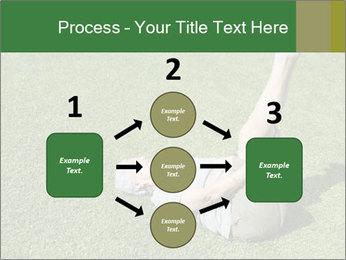 0000085403 PowerPoint Templates - Slide 92