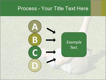 0000085403 PowerPoint Templates - Slide 94