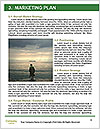 0000085403 Word Templates - Page 8