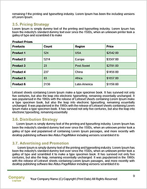 0000085403 Word Template - Page 9