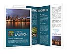 0000085404 Brochure Templates