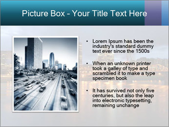 0000085404 PowerPoint Templates - Slide 13