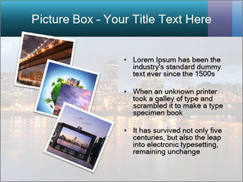 0000085404 PowerPoint Templates - Slide 17