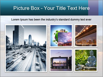 0000085404 PowerPoint Templates - Slide 19
