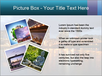 0000085404 PowerPoint Templates - Slide 23