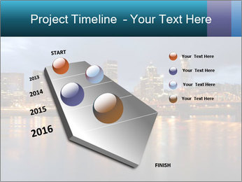 0000085404 PowerPoint Templates - Slide 26