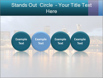 0000085404 PowerPoint Templates - Slide 76