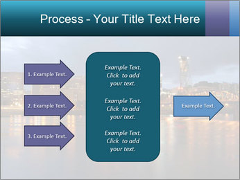 0000085404 PowerPoint Templates - Slide 85