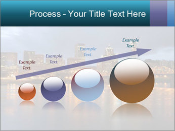 0000085404 PowerPoint Templates - Slide 87