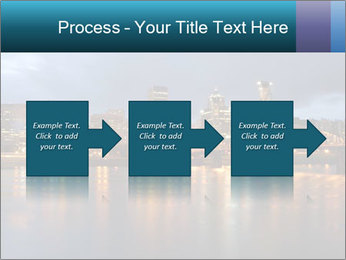 0000085404 PowerPoint Templates - Slide 88