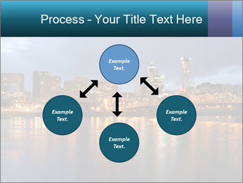 0000085404 PowerPoint Templates - Slide 91