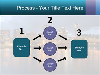 0000085404 PowerPoint Templates - Slide 92