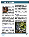 0000085404 Word Template - Page 3