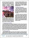 0000085404 Word Templates - Page 4