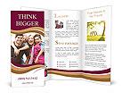 0000085405 Brochure Template
