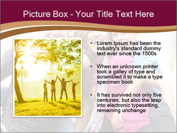 0000085405 PowerPoint Templates - Slide 13