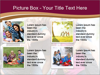 0000085405 PowerPoint Templates - Slide 14