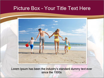 0000085405 PowerPoint Template - Slide 16