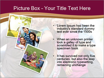 0000085405 PowerPoint Templates - Slide 17