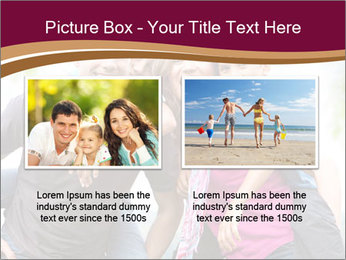 0000085405 PowerPoint Template - Slide 18