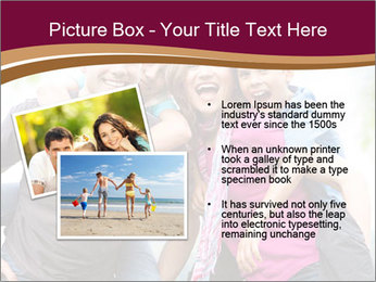 0000085405 PowerPoint Templates - Slide 20