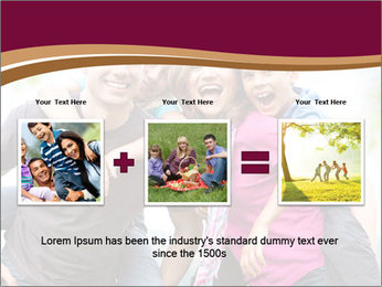 0000085405 PowerPoint Templates - Slide 22