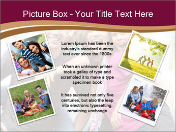 0000085405 PowerPoint Templates - Slide 24