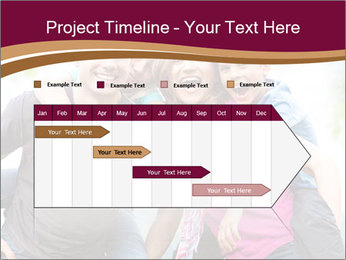 0000085405 PowerPoint Templates - Slide 25