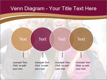 0000085405 PowerPoint Templates - Slide 32