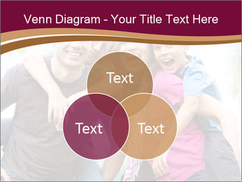 0000085405 PowerPoint Templates - Slide 33