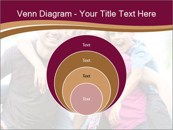 0000085405 PowerPoint Templates - Slide 34