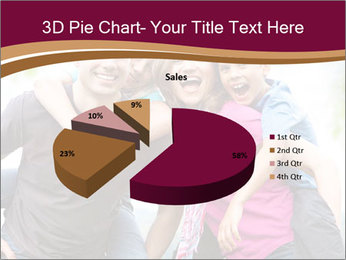 0000085405 PowerPoint Template - Slide 35