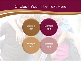 0000085405 PowerPoint Templates - Slide 38
