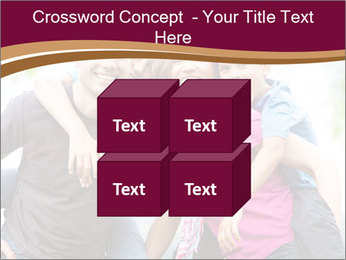 0000085405 PowerPoint Templates - Slide 39
