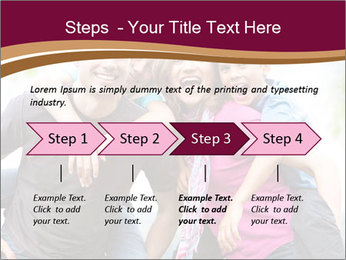 0000085405 PowerPoint Templates - Slide 4