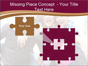 0000085405 PowerPoint Template - Slide 45