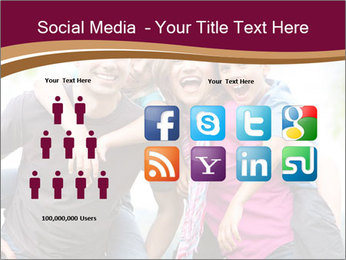 0000085405 PowerPoint Template - Slide 5