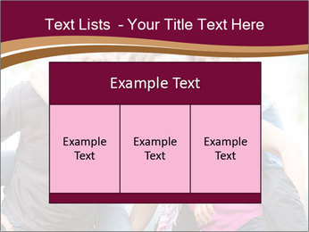 0000085405 PowerPoint Templates - Slide 59