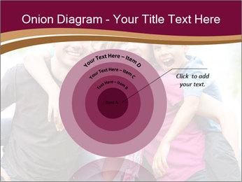 0000085405 PowerPoint Templates - Slide 61