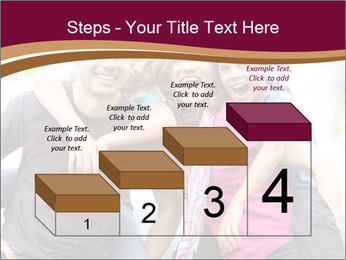 0000085405 PowerPoint Templates - Slide 64