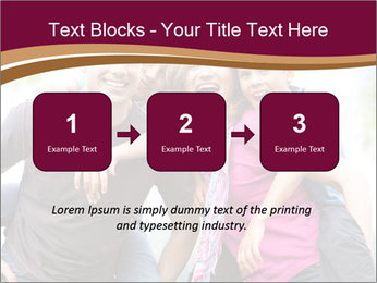 0000085405 PowerPoint Templates - Slide 71