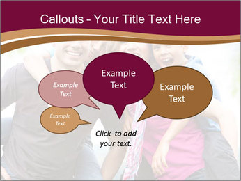 0000085405 PowerPoint Templates - Slide 73