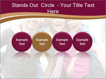 0000085405 PowerPoint Templates - Slide 76